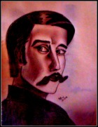 The Young H.G. Wells as Hacked by Me