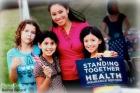 Health Reform that Saves Children