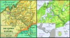 The Republic of Panama Before and After the Canal