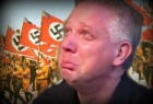 Nazi Tourettes in Overdrive