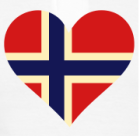 heartnorway